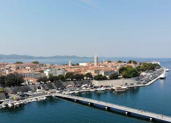 Thumbnail Block of flats for sale in Marina Guest House, Zadar, Croatia