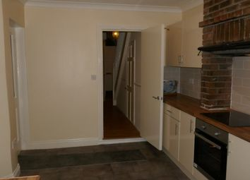 Thumbnail 4 bed terraced house to rent in Whalebone Grove, Chadwell Heath