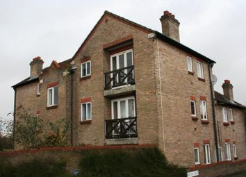 Thumbnail 1 bed flat to rent in Smithfields, Colchester, Essex