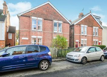 Thumbnail 2 bed semi-detached house to rent in Napier Road, Tunbridge Wells