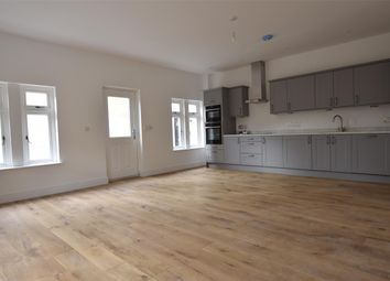 Thumbnail 2 bedroom flat for sale in Plot 6 Heather Rise, Batheaston, Bath, Somerset