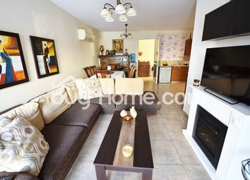 Thumbnail 3 bed apartment for sale in Livadia, Larnaca, Cyprus