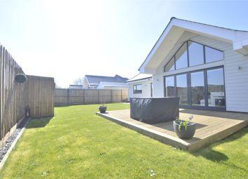 4 bed detached house for sale in Severn Walk, Apperley, Gloucester GL19