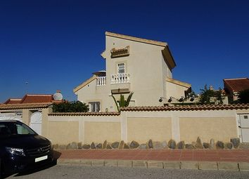 Thumbnail 2 bed villa for sale in Residencial Benimar, Alicante, Spain