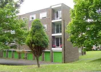 Thumbnail 3 bed flat to rent in Francis Road, Broadstairs