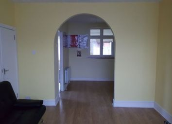 Thumbnail 2 bed terraced house to rent in Tenby Road, Edgware