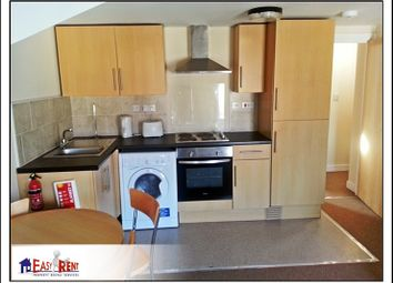 Thumbnail 2 bedroom flat to rent in Lantrisant, Cathays