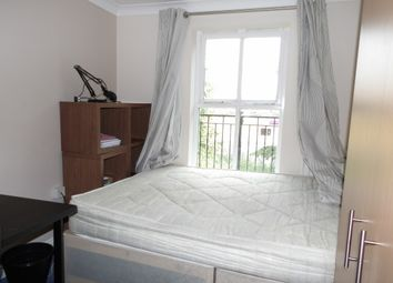 Thumbnail Room to rent in Lancelot Road, Stoke Park, Bristol