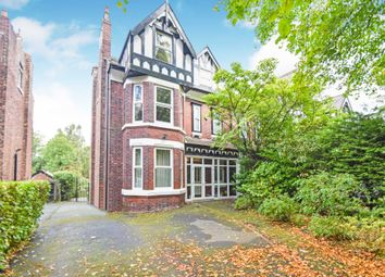 5 bed semi-detached house for sale in Prestwich Park Road South, Prestwich, Manchester M25