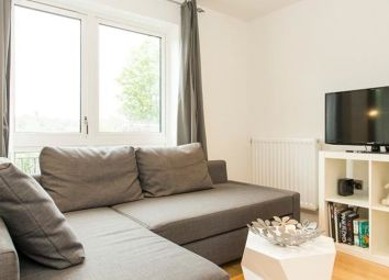 Thumbnail 1 bed flat to rent in Fairthorn Rd, London