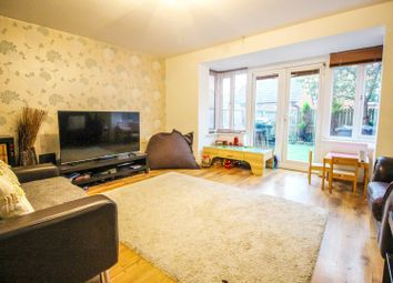 Thumbnail 4 bed town house for sale in Hawks Edge, West Moor, Tyne And Wear