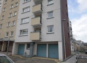 Thumbnail 2 bedroom flat for sale in Dumbiedykes Road, Edinburgh, Midlothian