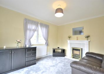 Thumbnail 1 bedroom detached house for sale in Green Park Green Lane, Hardwicke, Gloucester