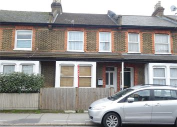 Thumbnail 1 bed flat for sale in 46 Northcote Road, Croydon, Surrey