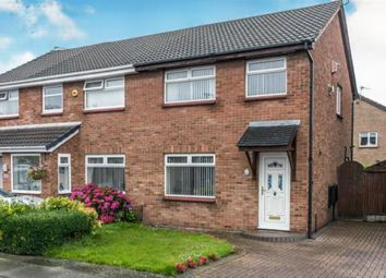 3 bed semi-detached house for sale in Beeston Drive, Bootle, Merseyside L30