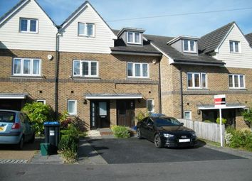 Thumbnail 3 bed property for sale in Banstead Road, Caterham, Surrey, .