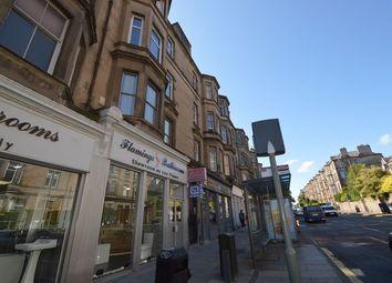 Thumbnail 2 bed flat to rent in Dalkeith Road, Edinburgh, Midlothian