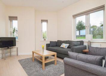 Thumbnail 2 bed semi-detached house to rent in Allan Park Road, Edinburgh