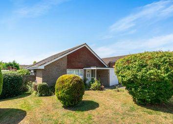 3 bed bungalow for sale in Willow Close, Storrington, Pulborough, West Sussex RH20