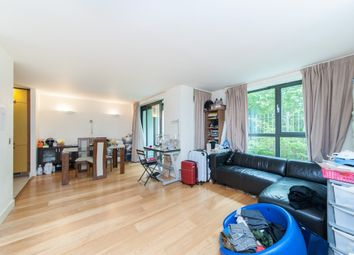Thumbnail 2 bed flat to rent in St Williams Court, Gifford Street
