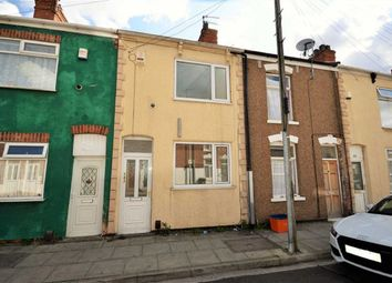 3 bed property for sale in Rutland Street, Grimsby DN32