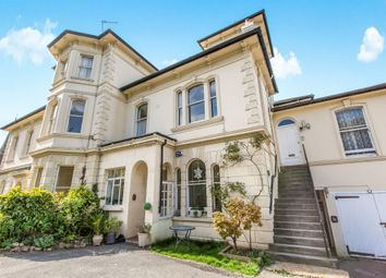 Thumbnail 3 bed maisonette for sale in Ferndale, Tunbridge Wells