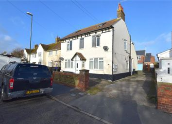 Thumbnail 9 bed detached house for sale in Middle Road, Shoreham-By-Sea, West Sussex