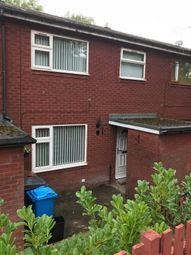 Thumbnail 3 bed semi-detached house for sale in Cunliffe Drive, Shaw, Oldham