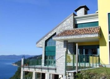 Thumbnail 5 bed property for sale in Independent Villa, Oggebbio, Lake Maggiore