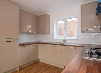 2 bed detached house for sale in Hendon Gardens, Collier Row, Romford, Essex RM5