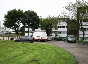 Thumbnail 2 bedroom flat to rent in Edgmond Court, Hollycarrside, Sunderland