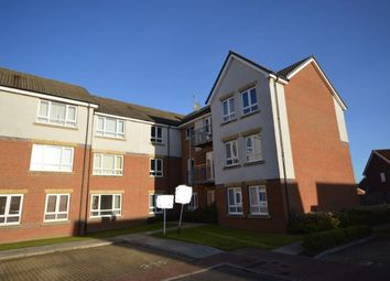 Thumbnail 2 bedroom flat to rent in Meikle Loan, Kirkcaldy