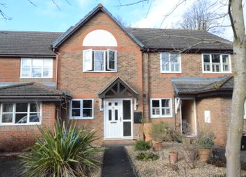 Thumbnail 3 bed semi-detached house to rent in Bell House Gardens, Wokingham