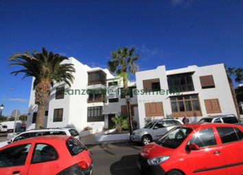 Thumbnail 4 bedroom apartment for sale in Arrecife, Arrecife, Lanzarote, Canary Islands, Spain