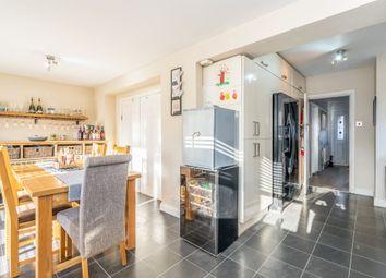 4 bed detached house for sale in Glenway, Bognor Regis PO22