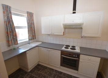 Thumbnail 2 bed flat to rent in The Hartington, Drewry Court, Derby