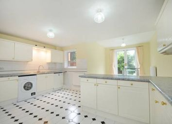 Thumbnail 3 bed property to rent in Honeyman Close, Brondesbery Park