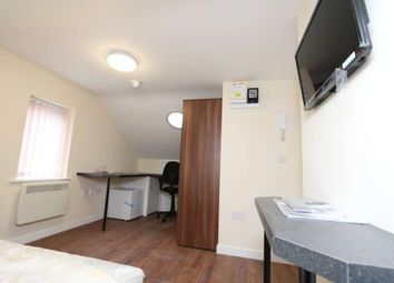 Thumbnail Room to rent in Humber Avenue, Coventry