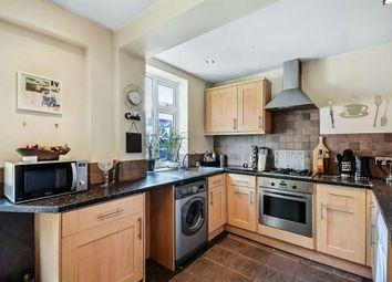 Thumbnail 3 bedroom semi-detached house for sale in Buckhurst Avenue, Carshalton