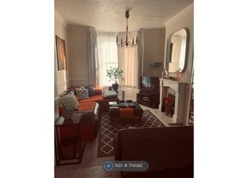 Thumbnail Room to rent in Lugard Road, London