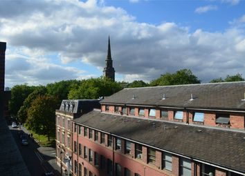 Thumbnail 2 bed flat to rent in Derwent Foundry, 5 Mary Ann Street, Birmingham, West Midlands