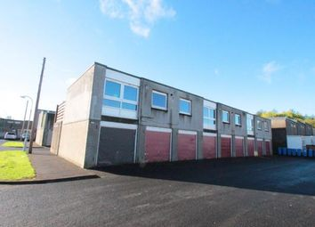 Thumbnail 2 bed flat for sale in Elgin Drive, Glenrothes, Fife