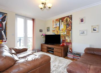 Thumbnail 3 bed flat for sale in Slough, Berkshire