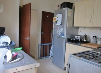 Thumbnail 3 bed property to rent in King Street, Treforest, Pontypridd