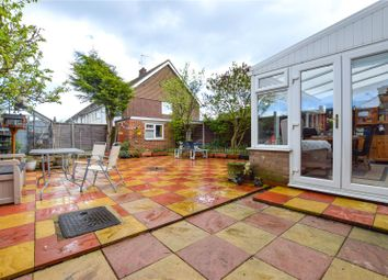 Thumbnail 5 bed semi-detached house for sale in Boxted Road, Hemel Hempstead, Hertfordshire