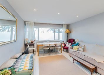 Thumbnail 2 bedroom flat for sale in Richmond Court, Willesden Lane, London