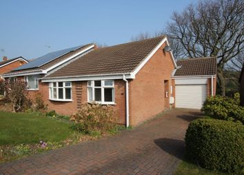 Thumbnail 2 bed bungalow for sale in Spen Burn, High Spen, Rowlands Gill