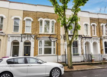 Thumbnail 5 bed property to rent in Antill Road, London