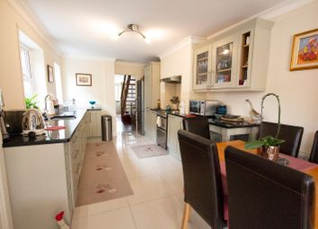 Thumbnail 3 bed semi-detached house to rent in Crutchfield Lane, Walton-On-Thames