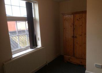 Thumbnail Studio to rent in Yardley Road, Acocks Green, Birmingham